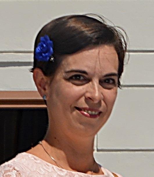 Janka Mendelová