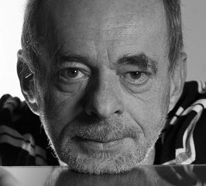 JUDr. Jiří Šuchman