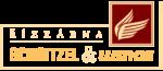 RizkyPlzen-logo