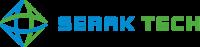 SERAK-TECH_logo_long_CMYK-removebg-preview