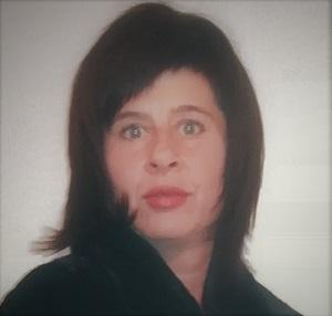 Veronika Urbanová