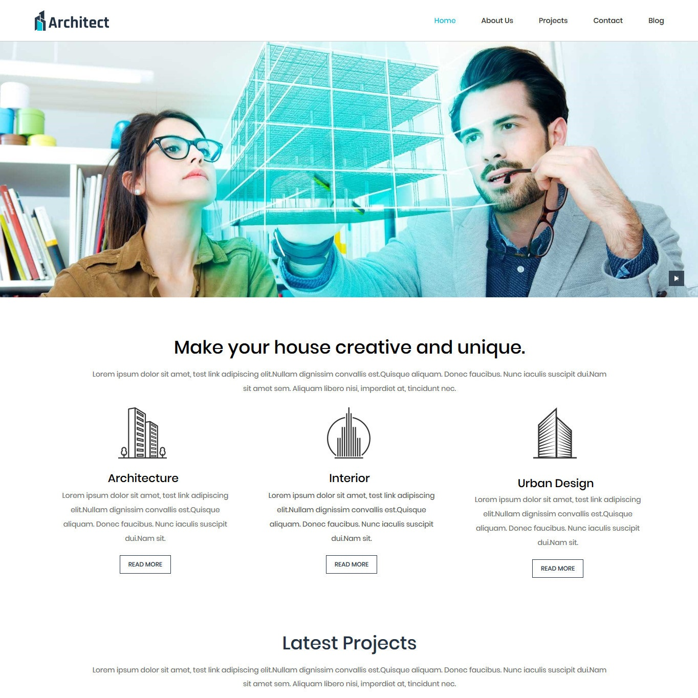 web-Architekt-nahled