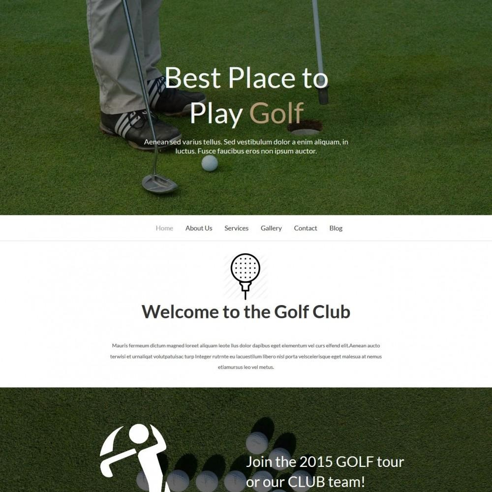 web-golf-nahled