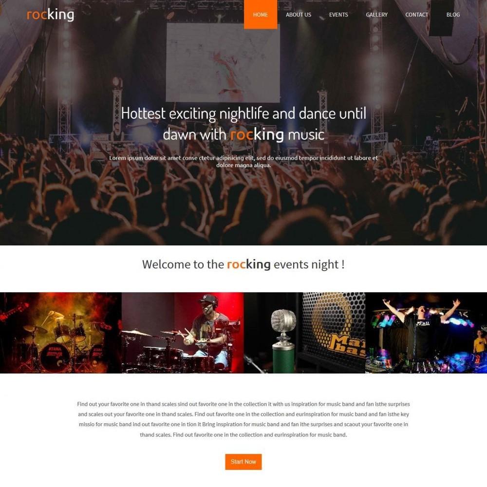 web-klub-nahled