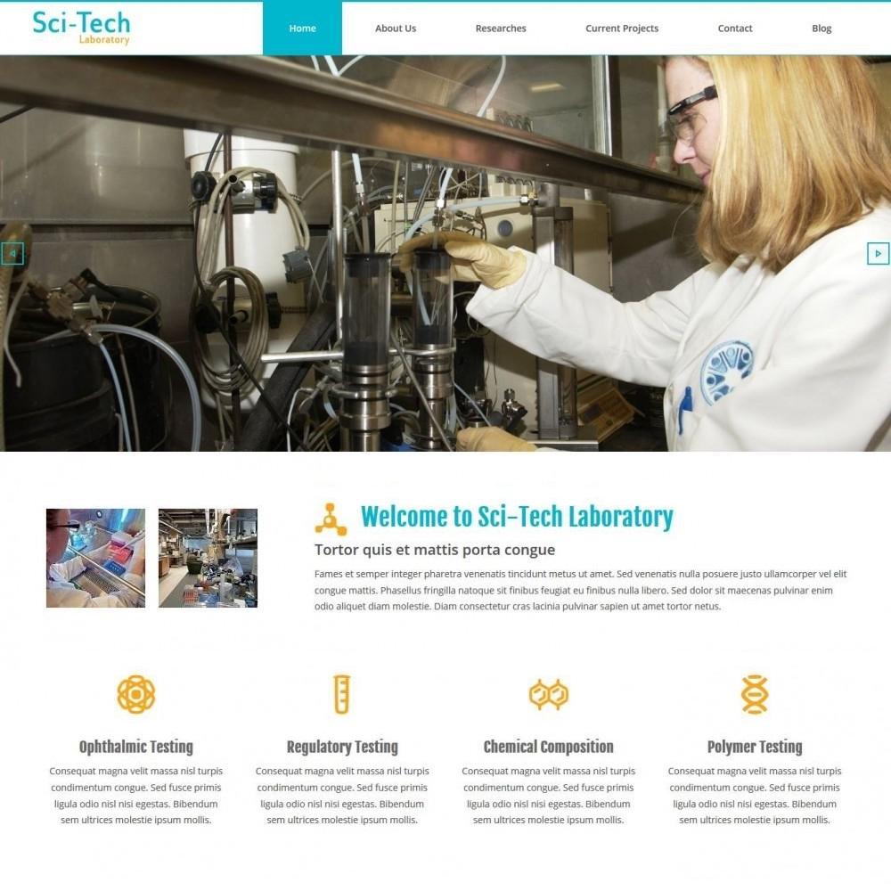 web-laborator-nahled