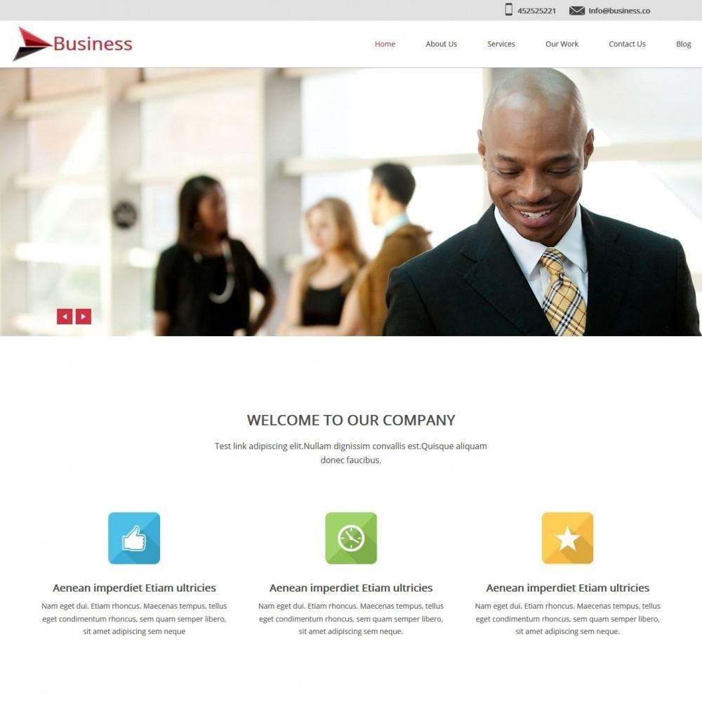 web-marketing-nahled