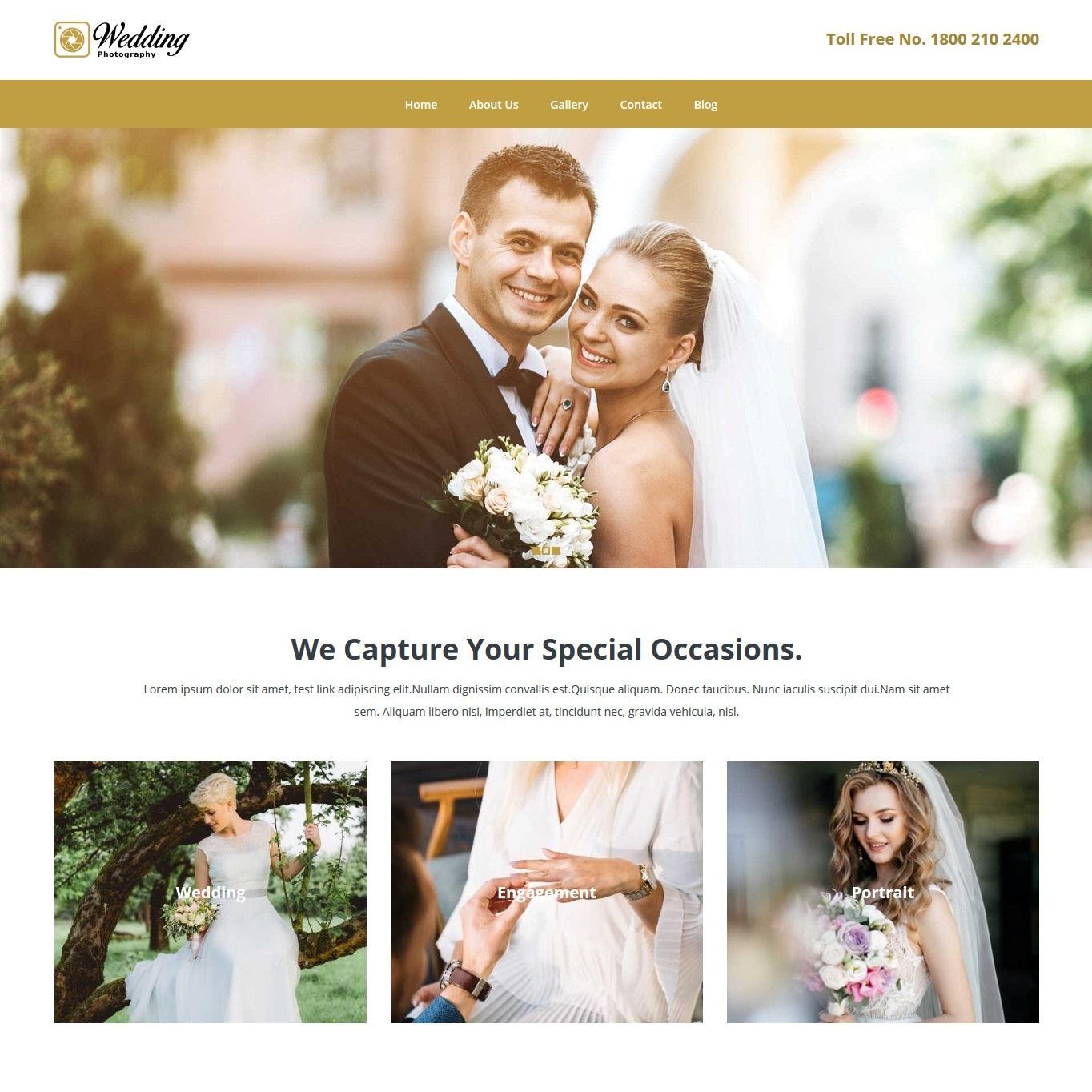 web-svatebni-fotograf-nahled