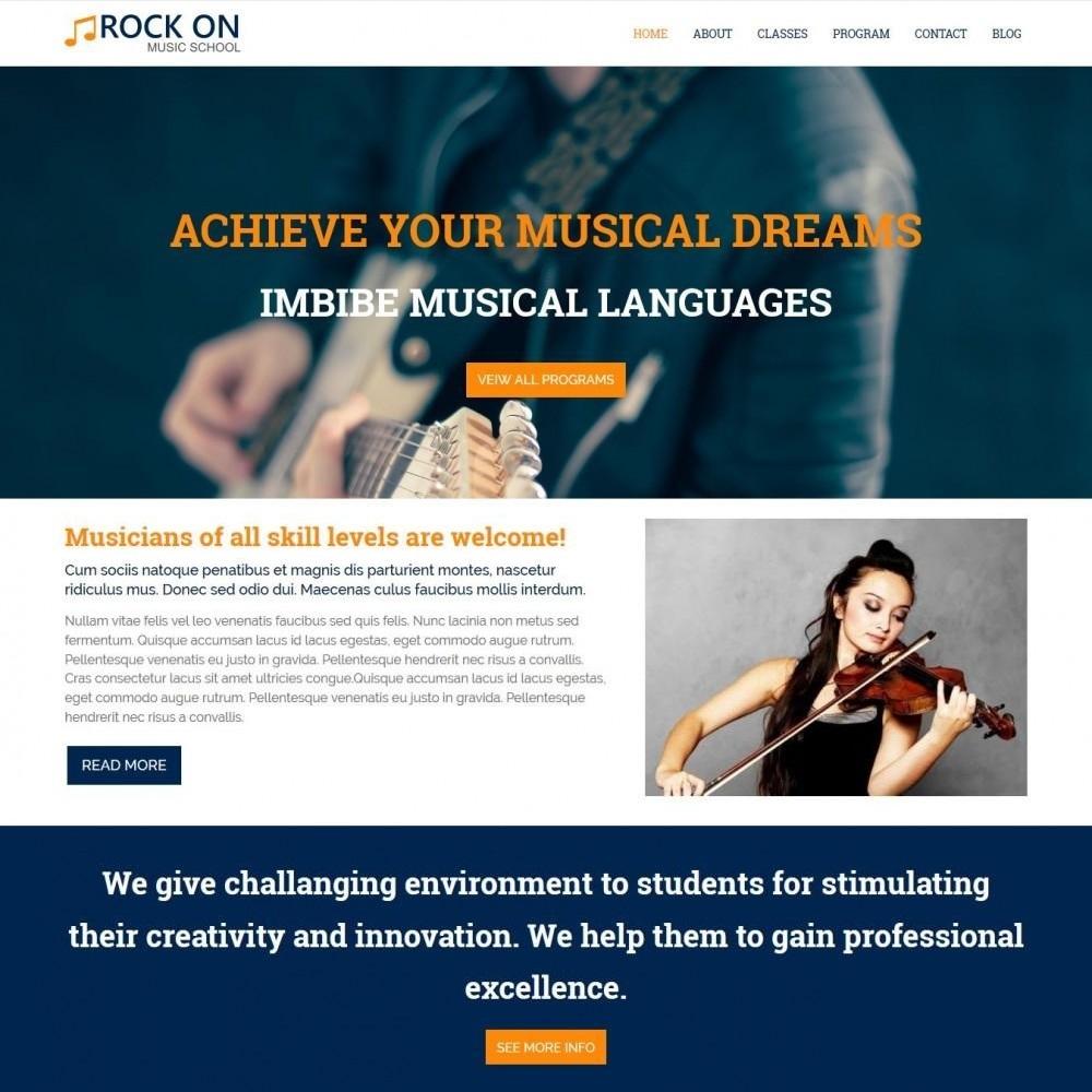 web-ucitel-hudby-nahled